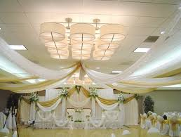Wedding Ceiling Draping by 115 Best Wedding Ceiling Draping Images On Pinterest Marriage