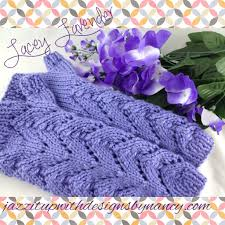 Pick Color by Fingerless Gloves Ladies Lacy Hand Knit Made To Order You Pick