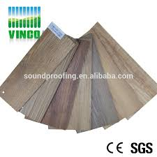 wood grain rubber flooring wood grain rubber flooring suppliers