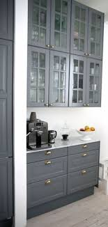 ikea kitchen furniture ikea sektion kitchen cabinet guide photos prices sizes and