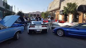 corvette owners of san diego corvette owners of san diego social la mesa