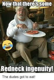 Hillbilly Meme - 25 best memes about redneck redneck memes
