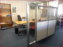 cloisons bureaux génial cloison amovible bureau style 332749 bureau idées