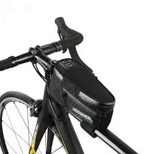 bicycle waterproofs roswheel mtb mountain bike bag road bicycle panniers waterproof