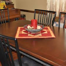 Dining Room Table Glass Top Protector by Dinning Glass Table Cover Custom Table Pads Table Protector Dining
