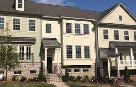 400 000 to 500 000 homes for sale in brentwood tn 9540 faulkner square lot 237 brentwood tn 37027