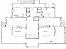 house plans historic two story house plans awesome two story luxury home