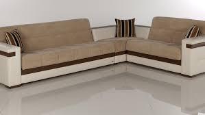 ravishing concept sofa expo nyc satisfying overstock sofa bed