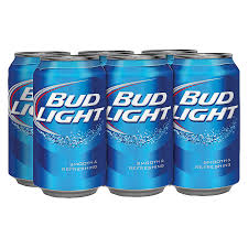 how many calories in a 12 oz bud light beer bud light beer walgreens