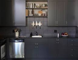 how to paint kitchen cabinets step by step step by step painting tips for kitchen cabinets post