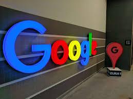 Zurich Google by Zürich Ist Total Google Eröffnung Der Neuen Zürcher Büros Blick