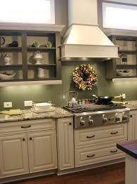 Photos Of Kitchen Backsplashes with Kitchen Backsplashes Brown Kitchen Backsplash Why Quartz