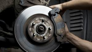 Brake Cost Estimate by Brakes Price Estimate