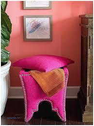 Pink Storage Ottoman Pink Storage Ottoman Bench Storage Bench Pink Storage Ottoman