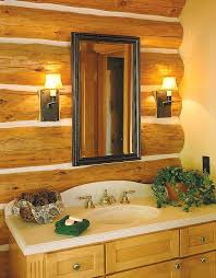 Bathroom Decor Target by Projects Bathroom Light Sconces Fixtures Image Of Rustic Chic