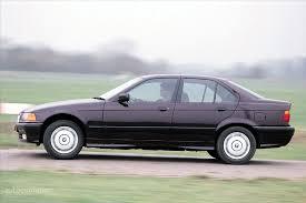 bmw 316i problems bmw 3 series sedan e36 specs 1991 1992 1993 1994 1995