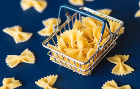 classical cuisine free images pasta background blue carbohydrate classical