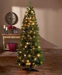 pop up tree pop up lighted christmas tree chritsmas decor