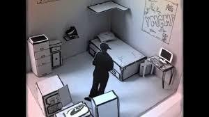 comment faire une chambre d ado des chambres d ados agencées par des ados cap menuiserie