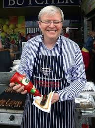 Kevin Rudd Memes - 48 best hands of kevin rudd images on pinterest kevin o leary