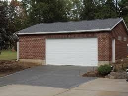 Barns Garages Delightful Car Barns Garages 3 1270980 Orig Jpg House Plans