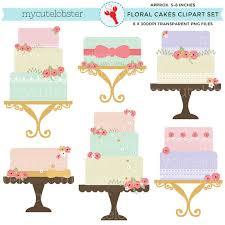 wedding cake clipart hey i found this really awesome etsy listing at https www etsy