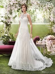 designer wedding dresses online designer bridal dresses online decoration