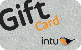 gift cards in bulk buy merry hill gift cards in bulk gift vouchers gift cards and