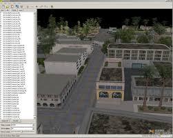 Gta 5 Map Map Editor V 032 For Gta San Andreas