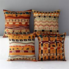 Throws And Cushions For Sofas Aliexpress Com Buy 18