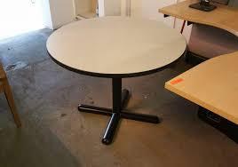 Grey Meeting Table Creative Of Grey Meeting Table With Advanced Liquidators Bonners