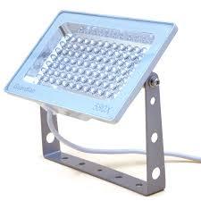 solar light mart solar light mart solar guardian 580x security floodlight