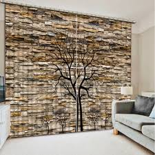 compare prices on abstract curtains online shopping buy low price