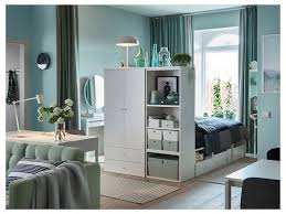 ikea kitchen cabinet storage bed ikea storage beds and bedroom storage ideas your home
