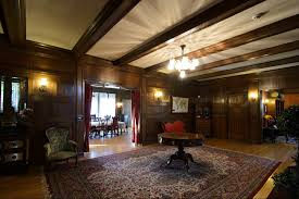 browse the photo gallery of shafer baillie mansion