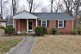 greensboro nc homes for sale u0026 greensboro real estate at homes