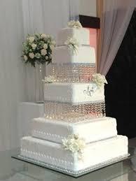 wedding cake edmonton 48 impressive stock of discount wedding cake stands wedding cakes
