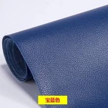 Leather Patches For Sofas Popular Leather Repair Sofa Buy Cheap Leather Repair Sofa Lots