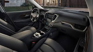 chevy jeep 2016 gmc chevrolet colorado ls chevy colorado diesel truck gmc