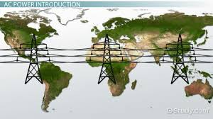 electrical power definition u0026 types video u0026 lesson transcript