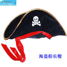 china halloween prop skull china halloween prop skull shopping