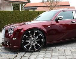 Used 24 Inch Rims Custom Chrysler 300 For Sale Thread Check Out Bay Area Custom