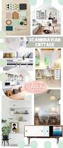 home office design los angeles 28 best chachi mood boards images on pinterest love design