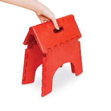 ez foldz step stool folding stepstool quickexhibits com