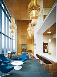Interior Designers In Portland Oregon by Randall Children U0027s Hospital At Legacy Emanuel Medical Center In