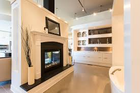 home design gallery ottawa new homes design center claridge homes ottawa new home
