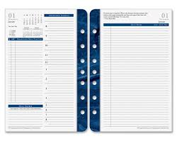 to do planner template tips on using a calendar and planner organizational habits