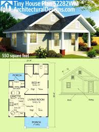 micro cottage floor plans tiny cottage house plans elegant denmark house floor plans