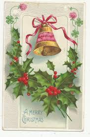 41 best vintage cards christmas images on pinterest vintage