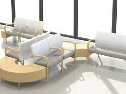 Office Furniture Waiting Room Chairs by Furniture Medical Office Chairs Waiting Room Contemporary Photo